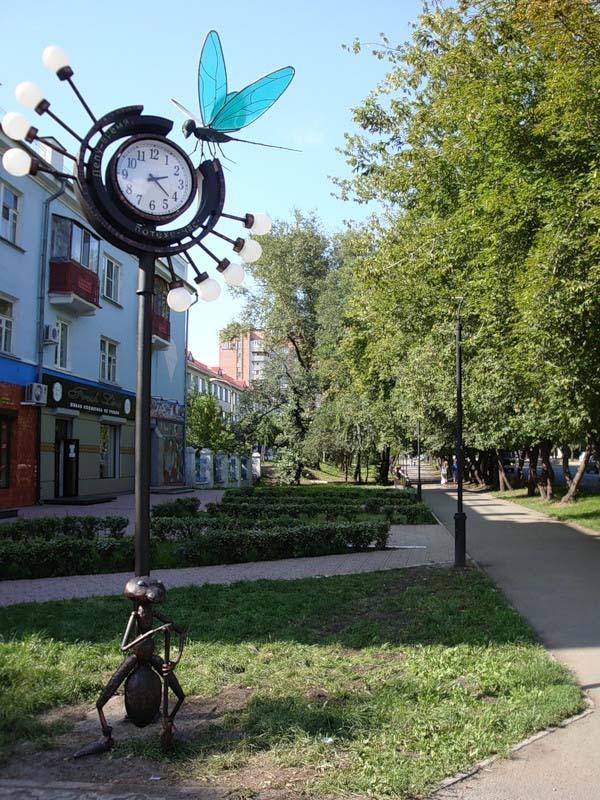 Памятники в челябинске цена Абакан заказать памятник в курск город дно