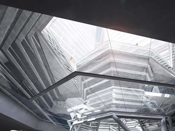 Архитектура Смоленска