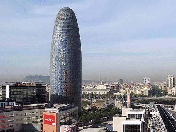 Памятники мировой архитектуры