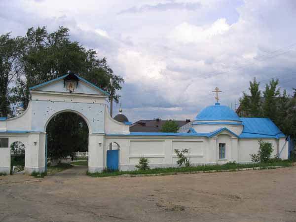 Экскурсии Малоярославца