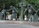Памятник людским порокам