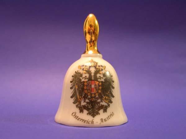 Памятники культуры. Из Дрезденской коллекции