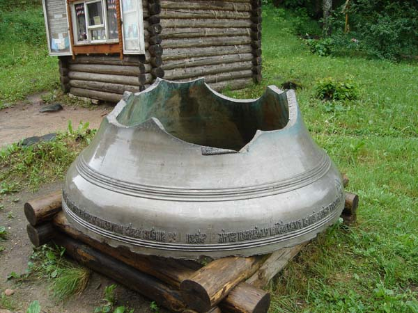 Снетогорский женский монастырь. Достопримечательности Пскова